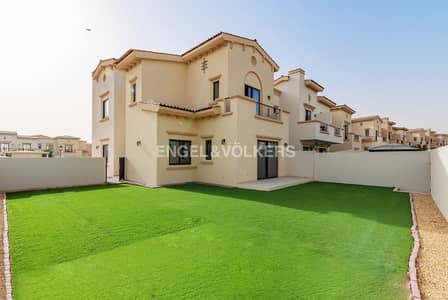 3 Bedroom Villa for Sale in Reem, Dubai - Open House: Saturday 26th Jan 10am - 4pm