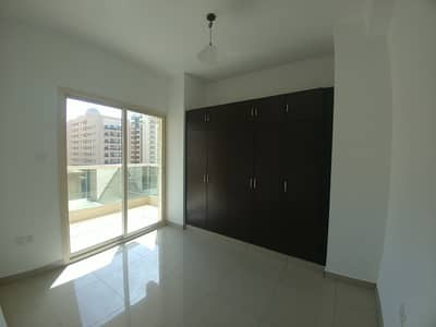 2 Bedroom Flat for Rent in Al Nahda, Dubai - Recently Opened -2BR- in Brand New Building with All Facilities.