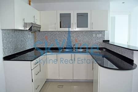 1-bedroom-apartment-reef2-samha-abudhabi-uae