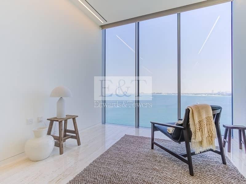 15 Burjs AlArab|Khalifa views