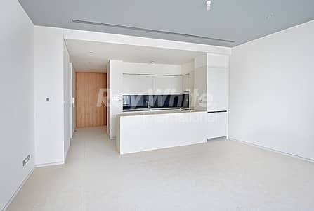 1 Bedroom Apartment for Sale in DIFC, Dubai - Best Priced Bright 1BR