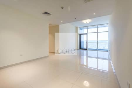 2 Bedroom Apartment for Rent in Sheikh Zayed Road, Dubai - Special Offer 3Months Rent Free 2BR Apt