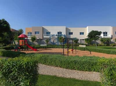 2 Bedroom Villa for Rent in Al Reef, Abu Dhabi - Amazing 2 Bedroom Villa in Mediterrenean