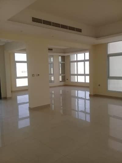 5 Bedroom Villa for Rent in Nad Al Sheba, Dubai - Brand New Villa For Rent At Nad El Shiba : 5 Bedroom, Master With Surface Block