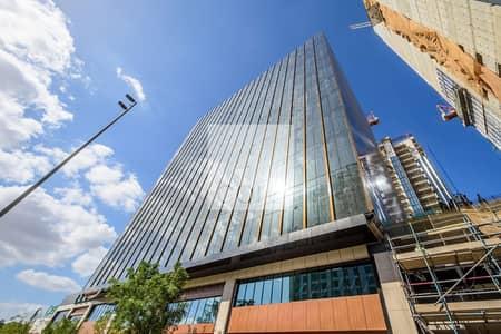 Shop for Rent in Bur Dubai, Dubai - New Office Tower | Retail Units | Vacant