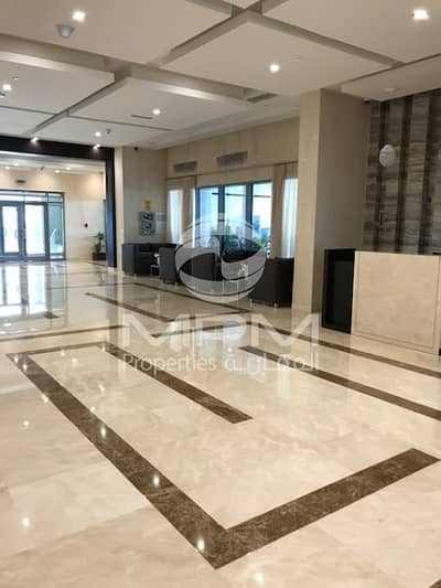 1 Bedroom Flat for Rent in Downtown Dubai, Dubai - Brand New Luxurious Apt for Rent with Closed Kitchen