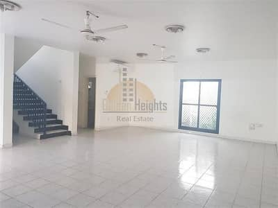 4 Bedroom Villa for Rent in Sharqan, Sharjah - ***** BUMPER OFFER - Huge 4Bhk Duplex Villa Available in Sharqan Area in Low Rents *****