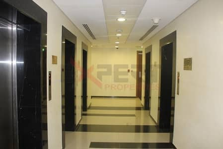 Office for Sale in Business Bay, Dubai - Best office Good deal price for sale only 890aed/sqft
