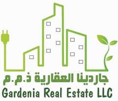 Gardenia Real Estate