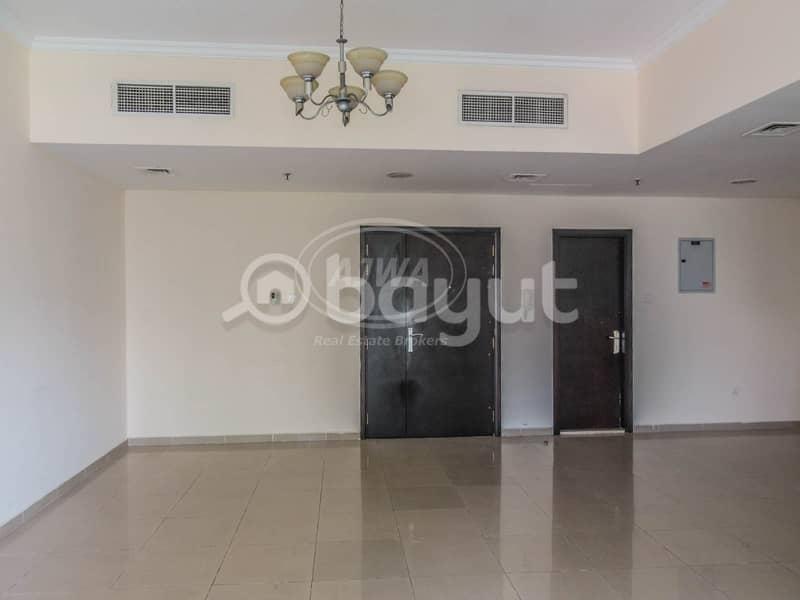 2 Urgent sale 2 Bedroom apartment front of JLT metro station