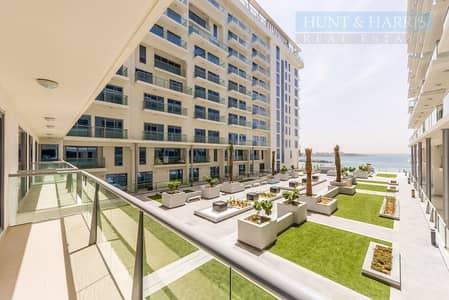 فلیٹ 2 غرفة نوم للبيع في جزيرة المرجان، رأس الخيمة - Attractive Price - Owner keen to sell