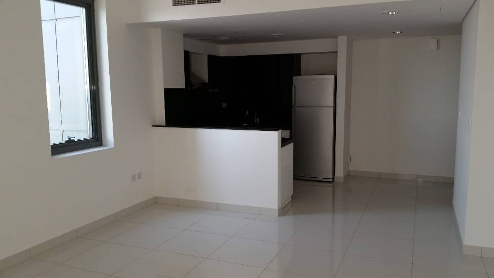 2 BED  STUDY FOR RENT AT EXECUTIVE BAY -TOWER -A
