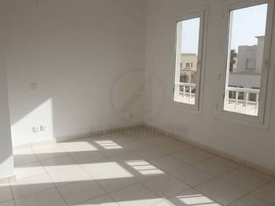 2 Bedroom Villa for Rent in The Springs, Dubai - Beautiful Furnished 2 Bedroom plus Study