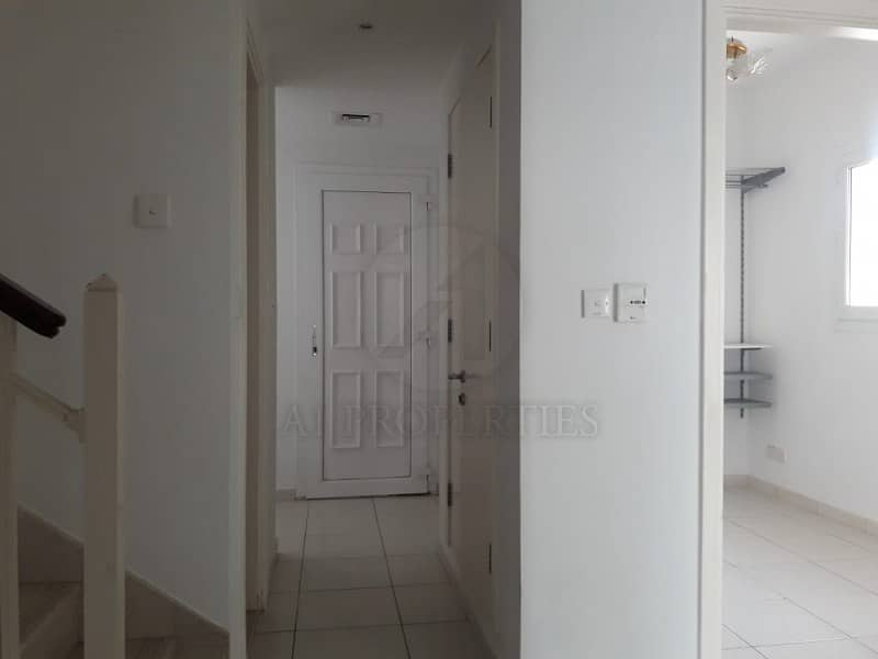 10 Beautiful Furnished 2 Bedroom plus Study