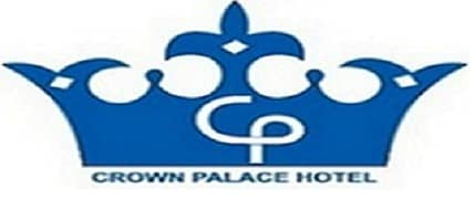 Crown Palace Hotel And Suites Ajman
