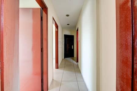 Office for Rent in Al Qusais, Dubai - Spacious 800 Sq.Ft Office   Window A/C  Al Qusais