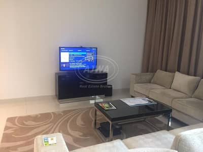 1 Bedroom Flat for Rent in Business Bay, Dubai - 1BHK | BUSINESS BAY | FURNISHED OR UNFURNISHED
