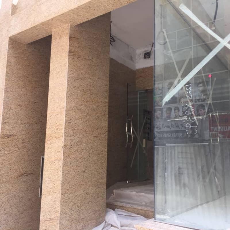 44 RoomsIn Deira -Dubai.