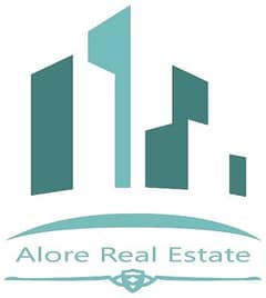 Alore Real Estate Broker