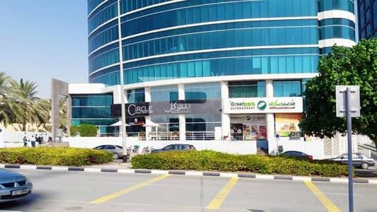 Office for Sale in Dubai Silicon Oasis, Dubai - Office for Sale|Good Price|Silicon Oasis