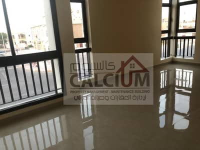 4 Bedroom Villa for Rent in Al Muroor, Abu Dhabi - Good Villa For Rent In Al Muroor Street