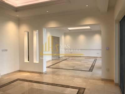 5 Bedroom Villa for Rent in Mohammad Bin Rashid City, Dubai - Huge Plot ! Of 8289 Sq Ft - Mediterranean 5 Bedroom's !