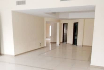 5 Bedroom Villa for Rent in Al Nahyan, Abu Dhabi - 5-bedroom-villa-al-nahyan-abudhabi-uae