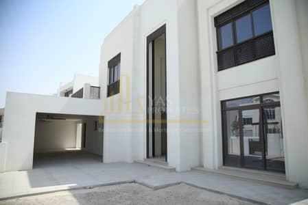 6 Bedroom Villa for Rent in Mohammad Bin Rashid City, Dubai - Best Deal ! 6 BR's  | Modern Arabic Villa !!!