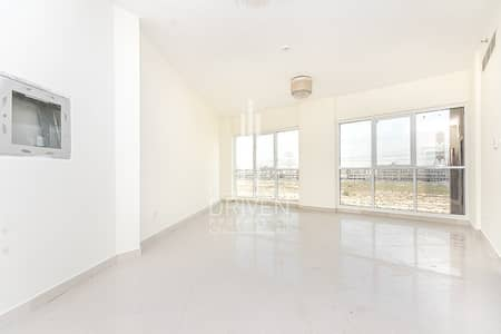 Building for Sale in Al Warsan, Dubai - Newly Construct Building | Fully Rented!