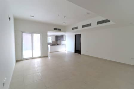 1 Bedroom Apartment for Sale in Al Furjan, Dubai - New Huge Size|Equipped Kitchen|wth Store