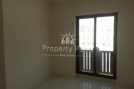 2 Bedroom Apartment for Rent in Rawdhat Abu Dhabi, Abu Dhabi - Rawdhat Area 2 BHK with Covered Parking
