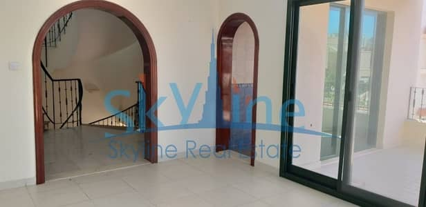 6 Bedroom Villa for Rent in Al Nahyan, Abu Dhabi - 6-bedroom-al-nahyan-abudhabi-uae