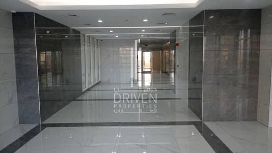 Building for Sale in Al Ruwayyah, Dubai - Big Full building For Sale in Dubai LandFor Sale New Full Building in Dubai Land