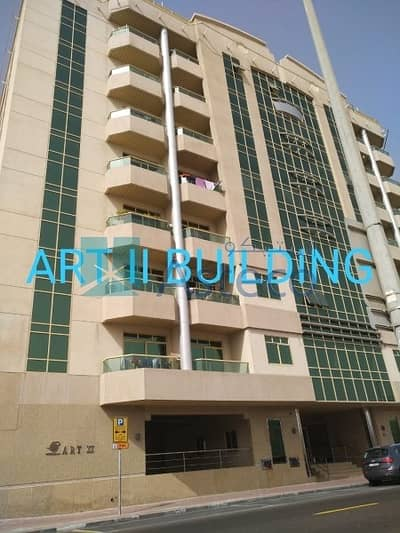 2 Bedroom Flat for Rent in Bur Dubai, Dubai - Spacious 2 Bed w/ Laundry Room & Balcony