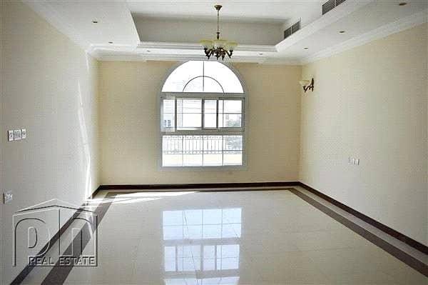 2 Large Villa | Indoor Pool | Prime Location