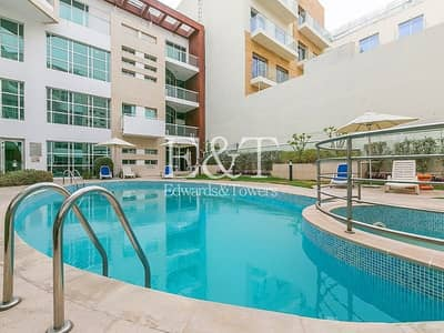 3 Bedroom Flat for Sale in Jumeirah Village Circle (JVC), Dubai - Excellent 3 Bedroom Duplex Style in  JVC