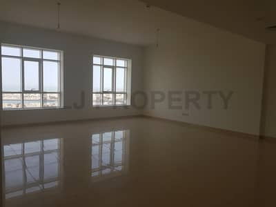 4 Bedroom Flat for Rent in Al Mina, Abu Dhabi - *Brand New* Spacious 4 Bed + Maids with stunning views