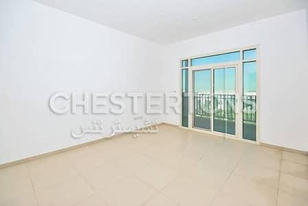 Lowest Priced Studio Apartment in Ghadeer
