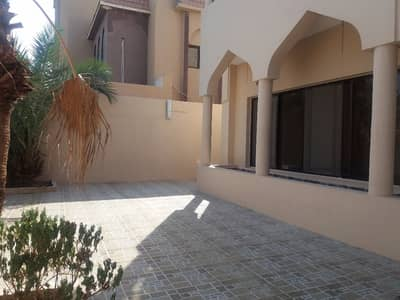 4 Bedroom Villa for Rent in Al Zaab, Abu Dhabi - 4-bedroom-villa-alzaab-abuhdabi-uae