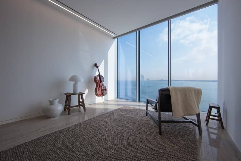 Direct From Developer Elegantly Designed Apartment with Beautiful View of Dubai