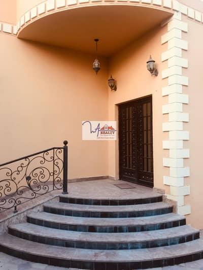 2 Bedroom Villa for Rent in Al Warqaa, Dubai - 2 Bederoom + Maid + Laundry Samill Garden Villa for rent Al Warqa 4