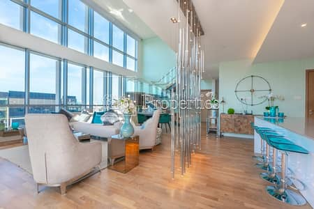 Immaculate Designing | Boulevard Duplex!