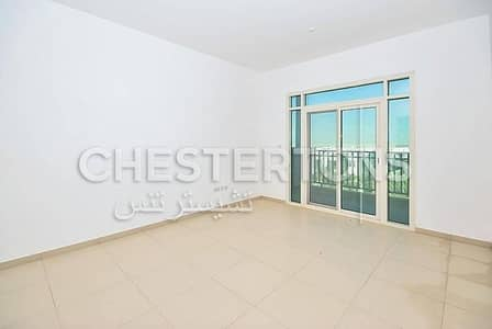 Lowest Price Studio Available For Sale