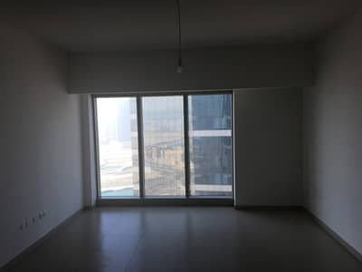 1 Bedroom Apartment for Rent in Al Reem Island, Abu Dhabi - HOT DEAL 1 BE FOR RENT IN GATE TOWER 2