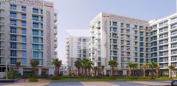 1 Bedroom Flat for Rent in Dubai Studio City, Dubai - Spacious | Brand New 1BR | Glitz 3 |Rent