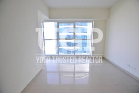1 Bedroom Flat for Sale in Al Reem Island, Abu Dhabi - Low Price 1BR with Parking and Facilities