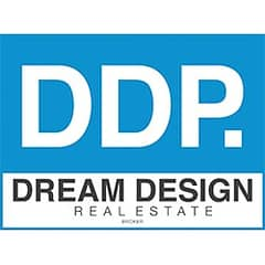 Dream Design Real Estate