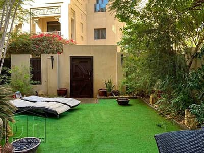 2 Bedroom Apartment for Sale in Old Town, Dubai - | OT Specialist | Upgraded | 2450Sqft |