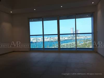Great Place to live in 1MBR in Corniche