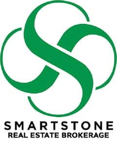 Smart Stone Real Estate Brokerage